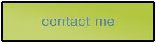 Contact Joseph Dalton